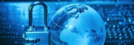 Cyber Attacks On Banks, Telecoms to Increase | INTELIGENCIA EMPRESARIAL | Scoop.it