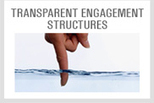 Vestian | valuation of property | investment portfolio management | Vestian | property facilities management | portfolio management services | Scoop.it