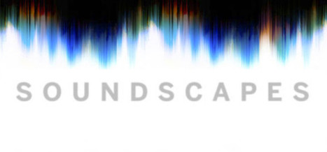 El sonido de la pintura | ARTE, ARTISTAS E INNOVACIÓN TECNOLÓGICA | Scoop.it