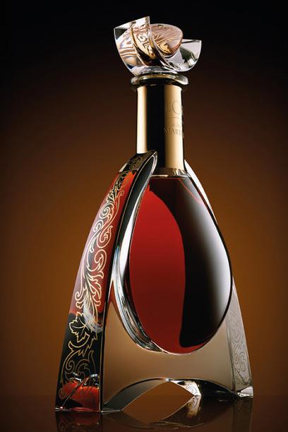 20 Creative Bottle Designs | tecnologia s sustentabilidade | Scoop.it