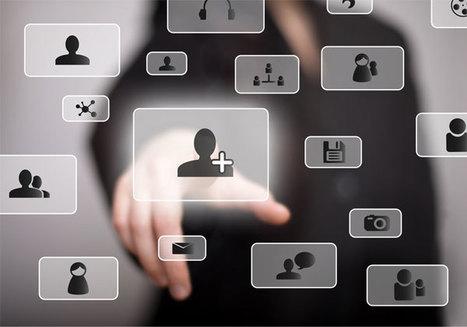 Comment gérer une crise sur les médias sociaux ? | Art et communication visuelle | Scoop.it