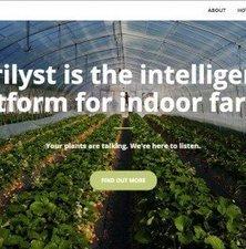 25 motivi per trasformare l'area Expo nella Silicon Valley del Food   The Food Makers   Ecosistema XXI   Scoop.it