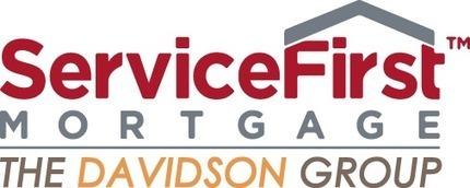 Meet Your Mortgage Experts at Service First Mortgage – The Davidson Group Garland, TX | Home mortgage loans | Scoop.it