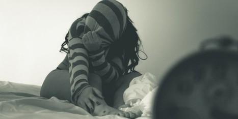 Natural Remedies For Insomnia | Sleep Disorders | Best Home remedies | Scoop.it