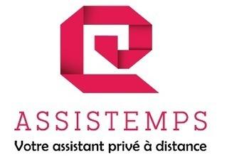 Votre assistant privé à distance | Marketing-Entrepreneuriat-Tunisie | Scoop.it