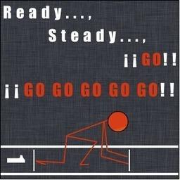 Como empezar tu Web 2.0 | Web design and software backyard | Scoop.it
