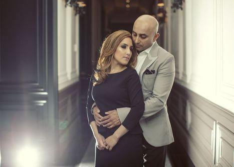 Engagement Photographers, Pre-nuptial Photos| Markus Staley Photography | Markus Staley Photgraphy | Scoop.it