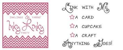 Inky Linky 17 - Inklings & Yarns | Knitting and Fiber Arts | Scoop.it