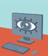 Votre vie privée existe-t-elle encore ? - FIA-NET | Technologies numériques & Education | Scoop.it