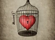 Amore In Gabbia   RelazioniAMO   Scoop.it