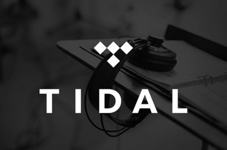 What Tidal Means for the Freemium Vs. Premium Debate: The Industry Weighs In | Musicbiz | Scoop.it