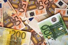 Assurance-vie : le régime fiscal modifié le 1er juillet 2014 - VotreArgent.fr | Impôts et fiscalité | Scoop.it