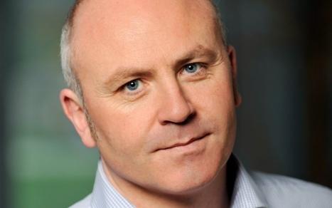 10 questions for Glen Killane (RTE) | JOURNALISM NOW | Scoop.it