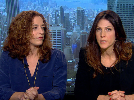 WATCH: Putting a face on food insecurity in America — MSNBC | ♨ Family & Food ♨ | Scoop.it
