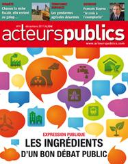 La gestion de projet en ARS – Tribune de Xavier FOS, Deloitte | Le ... | La gestion de projets | Scoop.it