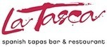 Spanish Tapas Restaurant in Glasgow - La Tasca - Menus | Digital Culture | Scoop.it