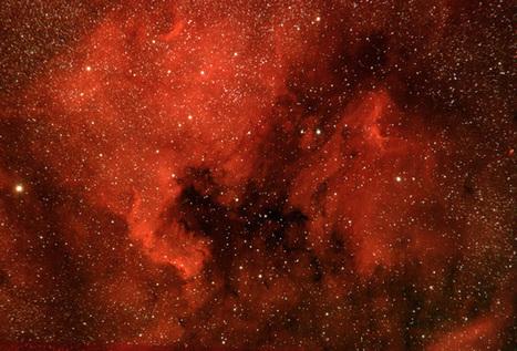 BIA - Banco de Imágenes Astronómicas - Inicio | Civitas Auriensis | Scoop.it
