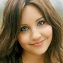 Amanda Bynes Leaves Rehab For Her Dual Diagnosis | Stylish | Scoop.it