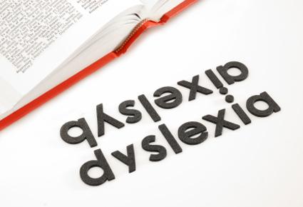 Προλάβετε την δυσλεξία   Καινοτομία στην διδασκαλία   Scoop.it