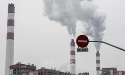 $1tn could be wasted on 'unneeded' new coal plants, report warns | Renewable energy | Scoop.it