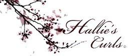 Hallies Curls | Premium 5A Grade Hair Extensions | 100% Human Hair | Hair Extensions | Scoop.it