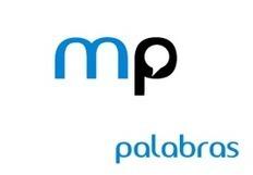 Cuando es el lector el que decide el precio de ebook | www ... | Pasarotus | Scoop.it