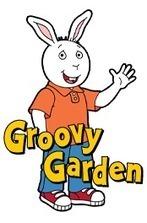 Arthur . Games | PBS Kids | Jogos Educativos | Scoop.it