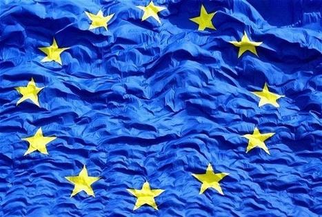 Facebook, Twitter i YouTube se dohodly s EU a budou potírat nenávist - iDNES.cz | Jan Vajda Attorney at Law | Scoop.it