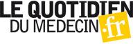 Arthrose et acide hyaluronique: leprojet dedéremboursement hérisse lesrhumatologues | Le Quotidien du Medecin | Déremboursement de l'acide hyaluronique | Scoop.it