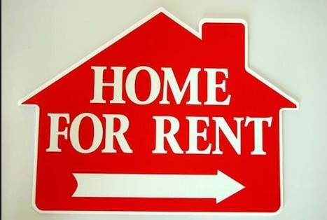 Benefits Of Renting A House – Enjoy The Flexibility | Move In Dubai | Scoop.it