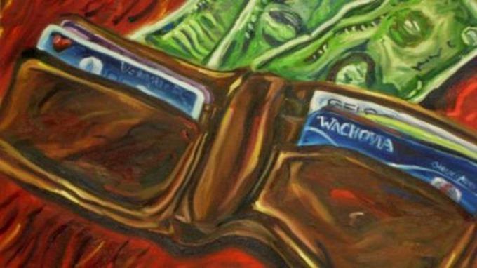 Rethinking Capital | real utopias | Scoop.it