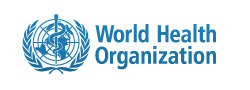 WHO releases guidance on mental health care after trauma - World Health Organization (press release) | Vocational Rehabilitation | Scoop.it