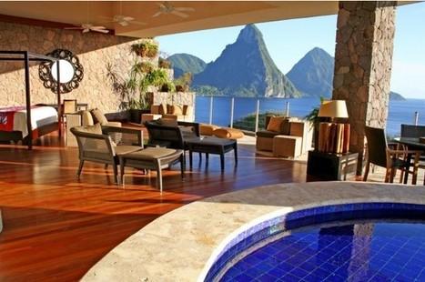 "Outdoor Living   Alexanian Carpet & Flooring - ""The World at Your Feet"" www.alexanian.com   Scoop.it"