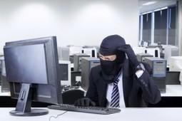 Espionnage industriel : comment se protéger ? Interview d'Arnaud PELLETIER | Intelligence stratégique et économique | Scoop.it