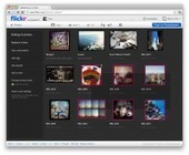 Flickr Is Getting a Major Makeover | Have Camera, Will Photograph! | Scoop.it