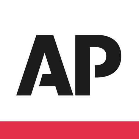 AP Archive - YouTube | Teacher Gary | Scoop.it