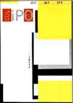 Novembre 2014. Oulipo, la littérature en jeu(x), à la bibliothèque de l ... | Littératures numériques en Bibliothèque ? | Scoop.it