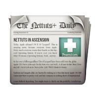Recently in Web Development Nov 2013 | Nettuts+ | SEO | Scoop.it