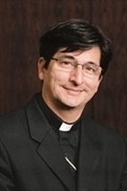 Washington Catholic Bishop Joseph Tyson: Gay Marriage Will 'Endanger Religious Liberty' | Daily Crew | Scoop.it