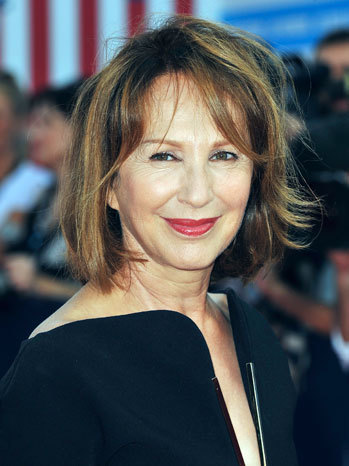Deauville 2011: Nathalie Baye on Francis Ford Coppola and the State of American Cinema | On Hollywood Film Industry | Scoop.it