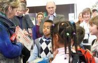 CSEM - Conseil Supérieur de l'Education aux Médias | Le site de l'éducation aux médias en Fédération Wallonie-Bruxelles | Média et société | Scoop.it