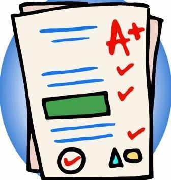 Упутство и формулари за одобрене програме обуке | Kako organizovati dodatnu nastavu iz informatike | Scoop.it