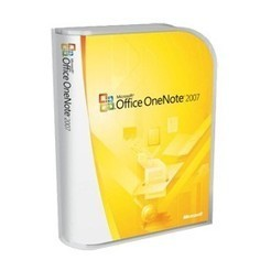 Office OneNote 2007 Product Key [Office_036] - $29.99 | Buy the microsoft office online | Scoop.it
