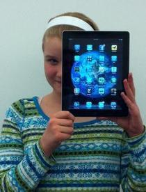 iPads at MSSD - home   Ebooks and Ipads   Scoop.it