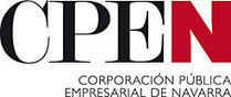 La memoria de CPEN informa de un beneficio de 4,6 millones en las empresas públicas de Navarra en 2014   Ordenación del Territorio   Scoop.it