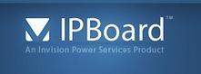 New Forum Platform Added: IP.Board in Team | Website Content Management | Scoop.it