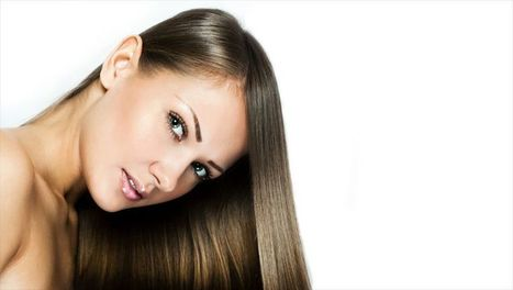 Remy human hair extensions, Clip in real hair extensions   Real Human Hair Extensions site   Scoop.it