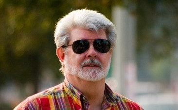 George Lucas Is Turning His Land Into Affordable Housing | Compassion in Action | Scoop.it