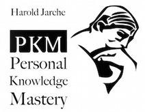 Organizations, work, and learning   APRENDIZAJE   Scoop.it