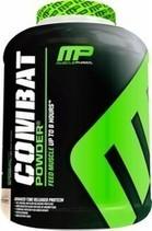 Combat | Fitness & Supplement News | Scoop.it